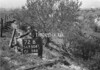 SD750672B, Ordnance Survey Revision Point photograph in Greater Manchester