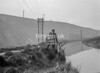 SD760694A1, Ordnance Survey Revision Point photograph in Greater Manchester