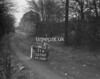 SD750751K, Ordnance Survey Revision Point photograph in Greater Manchester