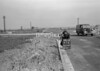 SD760797B, Ordnance Survey Revision Point photograph in Greater Manchester