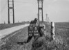SD750671B, Ordnance Survey Revision Point photograph in Greater Manchester