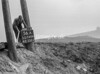 SD760656A, Ordnance Survey Revision Point photograph in Greater Manchester