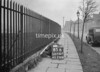SD750785B, Ordnance Survey Revision Point photograph in Greater Manchester