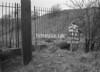 SD770614B, Ordnance Survey Revision Point photograph in Greater Manchester