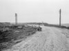 SD760645B, Ordnance Survey Revision Point photograph in Greater Manchester
