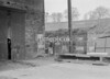 SD760677A, Ordnance Survey Revision Point photograph in Greater Manchester
