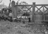 SD760643A, Ordnance Survey Revision Point photograph in Greater Manchester