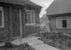 SD770714L, Ordnance Survey Revision Point photograph in Greater Manchester