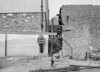 SD760667A, Ordnance Survey Revision Point photograph in Greater Manchester