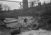 SD750674L, Ordnance Survey Revision Point photograph in Greater Manchester