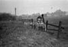 SD750742B, Ordnance Survey Revision Point photograph in Greater Manchester