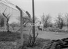 SD770647K, Ordnance Survey Revision Point photograph in Greater Manchester