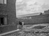 SD770726A, Ordnance Survey Revision Point photograph in Greater Manchester