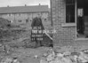 SD760796B, Ordnance Survey Revision Point photograph in Greater Manchester