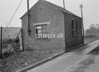 SD770605B, Ordnance Survey Revision Point photograph in Greater Manchester