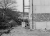 SD760667B, Ordnance Survey Revision Point photograph in Greater Manchester