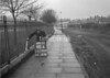 SD770790A, Ordnance Survey Revision Point photograph in Greater Manchester