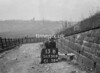 SD750613B, Ordnance Survey Revision Point photograph in Greater Manchester