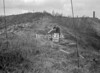 SD770654A, Ordnance Survey Revision Point photograph in Greater Manchester