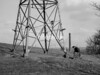 SD770625B, Ordnance Survey Revision Point photograph in Greater Manchester