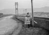 SD760637B, Ordnance Survey Revision Point photograph in Greater Manchester