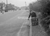 SD760777B, Ordnance Survey Revision Point photograph in Greater Manchester