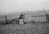 SD760728B, Ordnance Survey Revision Point photograph in Greater Manchester