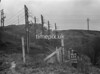 SD770753B, Ordnance Survey Revision Point photograph in Greater Manchester