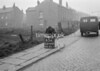 SD760765A, Ordnance Survey Revision Point photograph in Greater Manchester