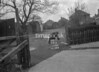 SD770779A, Ordnance Survey Revision Point photograph in Greater Manchester