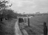 SD770719A, Ordnance Survey Revision Point photograph in Greater Manchester