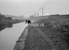 SD760658B, Ordnance Survey Revision Point photograph in Greater Manchester