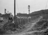 SD770650C, Ordnance Survey Revision Point photograph in Greater Manchester