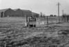 SD760690A, Ordnance Survey Revision Point photograph in Greater Manchester