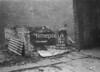 SD750674K, Ordnance Survey Revision Point photograph in Greater Manchester
