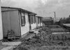 SD770765A, Ordnance Survey Revision Point photograph in Greater Manchester