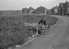 SD750679B, Ordnance Survey Revision Point photograph in Greater Manchester
