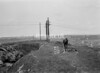SD770641A, Ordnance Survey Revision Point photograph in Greater Manchester