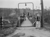 SD770634A, Ordnance Survey Revision Point photograph in Greater Manchester
