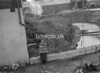 SD770786B, Ordnance Survey Revision Point photograph in Greater Manchester