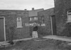 SD770715A, Ordnance Survey Revision Point photograph in Greater Manchester