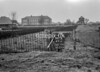 SD750649A, Ordnance Survey Revision Point photograph in Greater Manchester