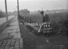 SD760724B, Ordnance Survey Revision Point photograph in Greater Manchester