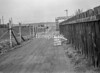 SD770662A, Ordnance Survey Revision Point photograph in Greater Manchester