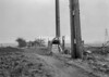 SD760753B, Ordnance Survey Revision Point photograph in Greater Manchester