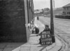 SD770787B, Ordnance Survey Revision Point photograph in Greater Manchester