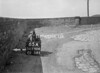 SD750665A, Ordnance Survey Revision Point photograph in Greater Manchester
