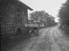 SD760638B, Ordnance Survey Revision Point photograph in Greater Manchester