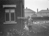 SD750793L, Ordnance Survey Revision Point photograph in Greater Manchester