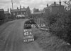 SD770743A, Ordnance Survey Revision Point photograph in Greater Manchester
